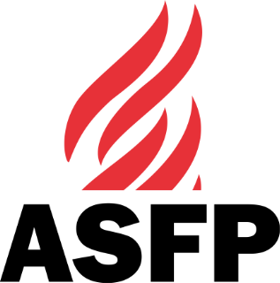 Association for specialist fire protection